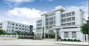 About Us : China Valve Industry Co.,Ltd