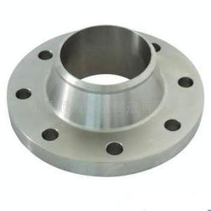 ANSI B16.5 Weld Neck Flanges, AS, CS, SS, 150-2500LB