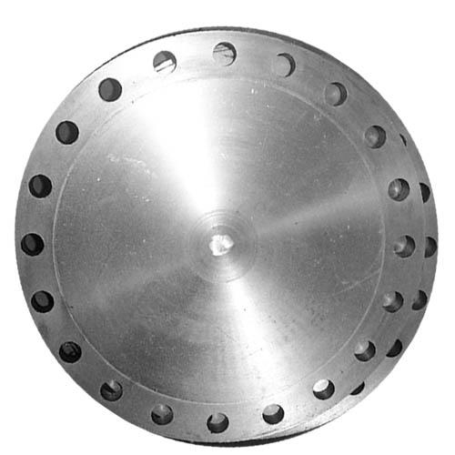 ASME B16.5 Blind Flange, CS, AS, SS, DN10-2000