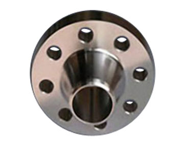 JIS Welded Neck Flanges, 10-40K, DN15-600mm
