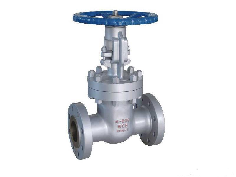 Safeguards for Valves Installation